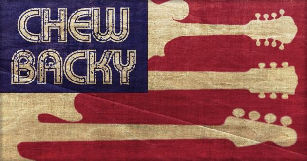 chewbacky flag 300 dpi