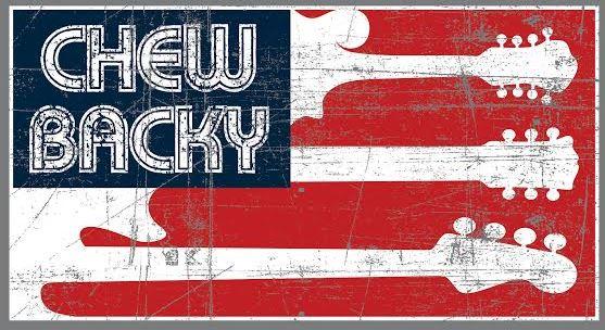 chewbacky-logo